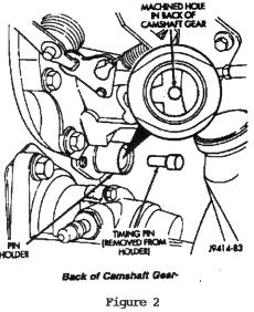 5.9 24 valve cummins service manual