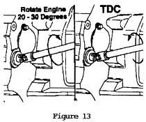 P7100 Injection Pump Timing | Diesel Database