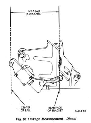 motorhome battery isolator wiring diagram with Safari Motorhome Wiring Diagram on 30   Rv Wiring Diagram furthermore Noco Battery Isolator Wiring Diagram With Switch together with Wiring Diagram For Battery Isolator additionally Kwikee Lci Leveling System Wiring Diagram besides Safari Motorhome Wiring Diagram.