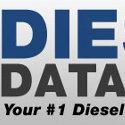 dieseldatabase.com