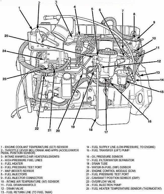 V Diagram on 2003 Ford Expedition Transmission Diagram