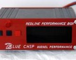box_bluechip_redline