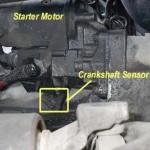 crank_sens01