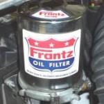frantz02